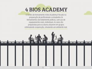 4bios-powerpoint-profissional (6)