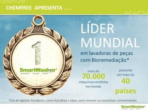 SMARTWASHER (1)
