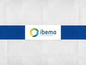 Ibema Slide1