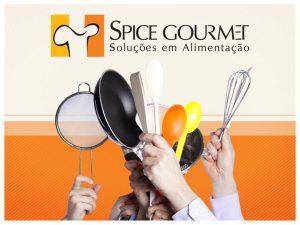Spice Gourmet (2)