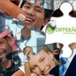 Capa Diff PowerPoint (1)