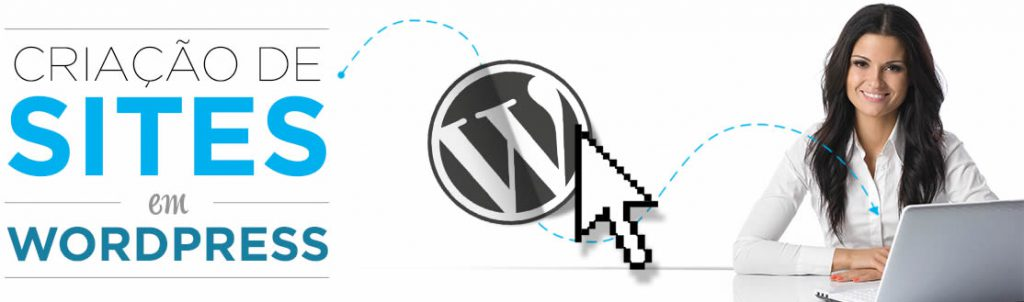 site-em-wordpress-manutenção