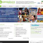 site_differance