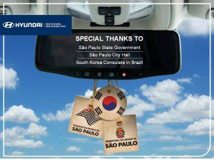 Hyundai-powerpoint-profissional (1)