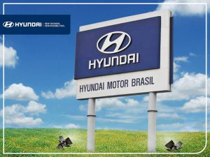 Hyundai-powerpoint-profissional (2)