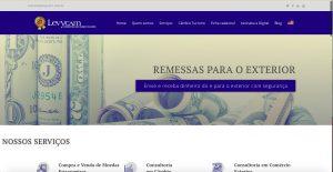 site-em-php-levycam