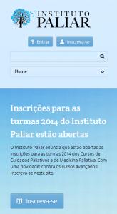 paliar-site-wordpress-responsivo2