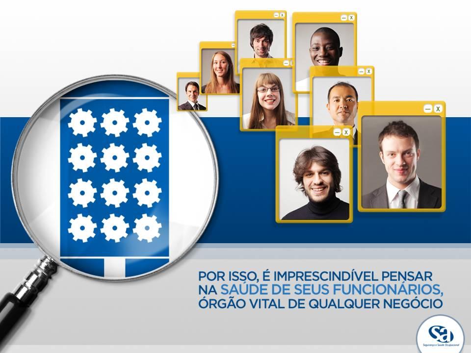 Agencia PowerPoint