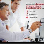 santiferr-apresentacao-profissional (7)