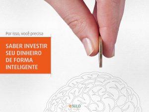 solo-gestao-powerpoint-profissional-empresa (4)