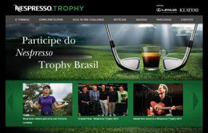 nespresso-trophy-criacao-de-hotsites
