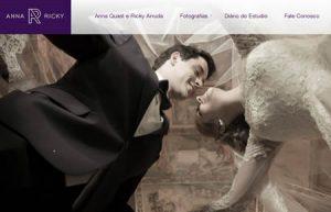 anna-ricky-fotografia-site