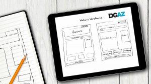Melhor_plataforma_web_wordpress
