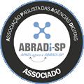 Agência Associada a Abradi-SP