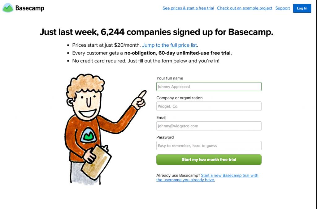 basecamp_lp