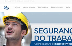 sa assessoria website sites