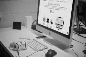 seo-e-links-patrocinados