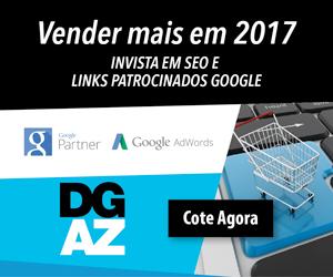 DGAZ, Google Partner Premium