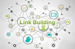Link Building 1