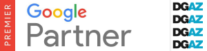 O que e Google Partners e porque ter um