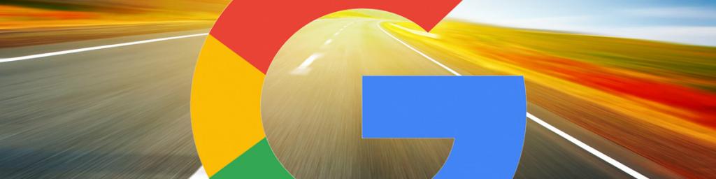 Indexando no Google