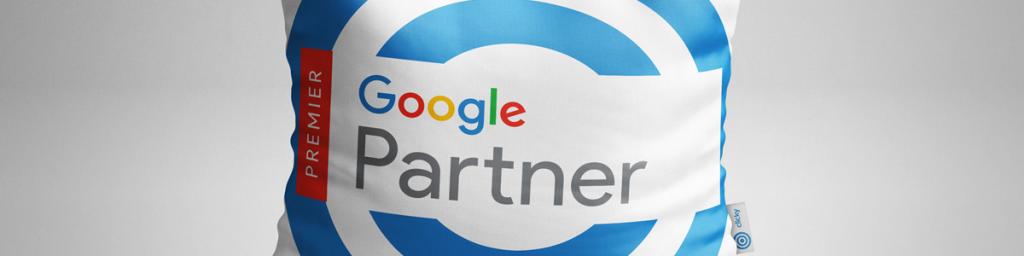 O que é Google Partner?