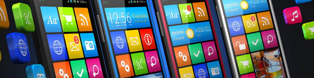 Saiba tudo sobre ASO: App Store Optimization