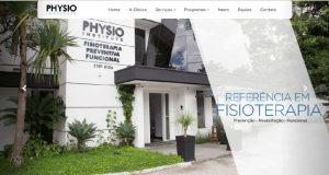 physio institute