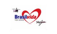 Brasil vida