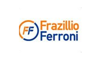 frazillio ferroni