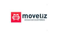 moveliz
