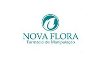 novaflora