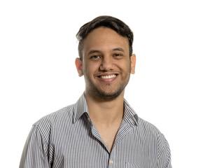 Guilherme Queiroz Web Developer