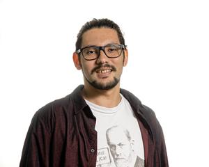 Flavio Silva Web Developer