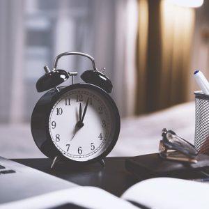 Qual o Tempo médio de retorno ao um Projeto de SEO