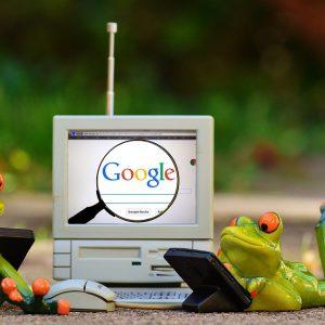 Entenda como usar o screaming frog para realizar as principais otimizações para busca orgânica