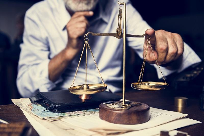 arbitragem juridica