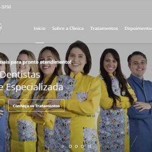Ianara-Pinho-Odontologia