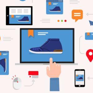 Agência de Ads Certificada: veja 4 maneiras de otimizar suas campanhas