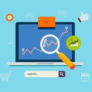 4 Razões para contratar uma Consultoria em Google Ads e parar de perder dinheiro
