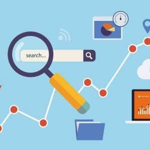 5 KPI's indispensáveis para se monitorar um projeto de SEO