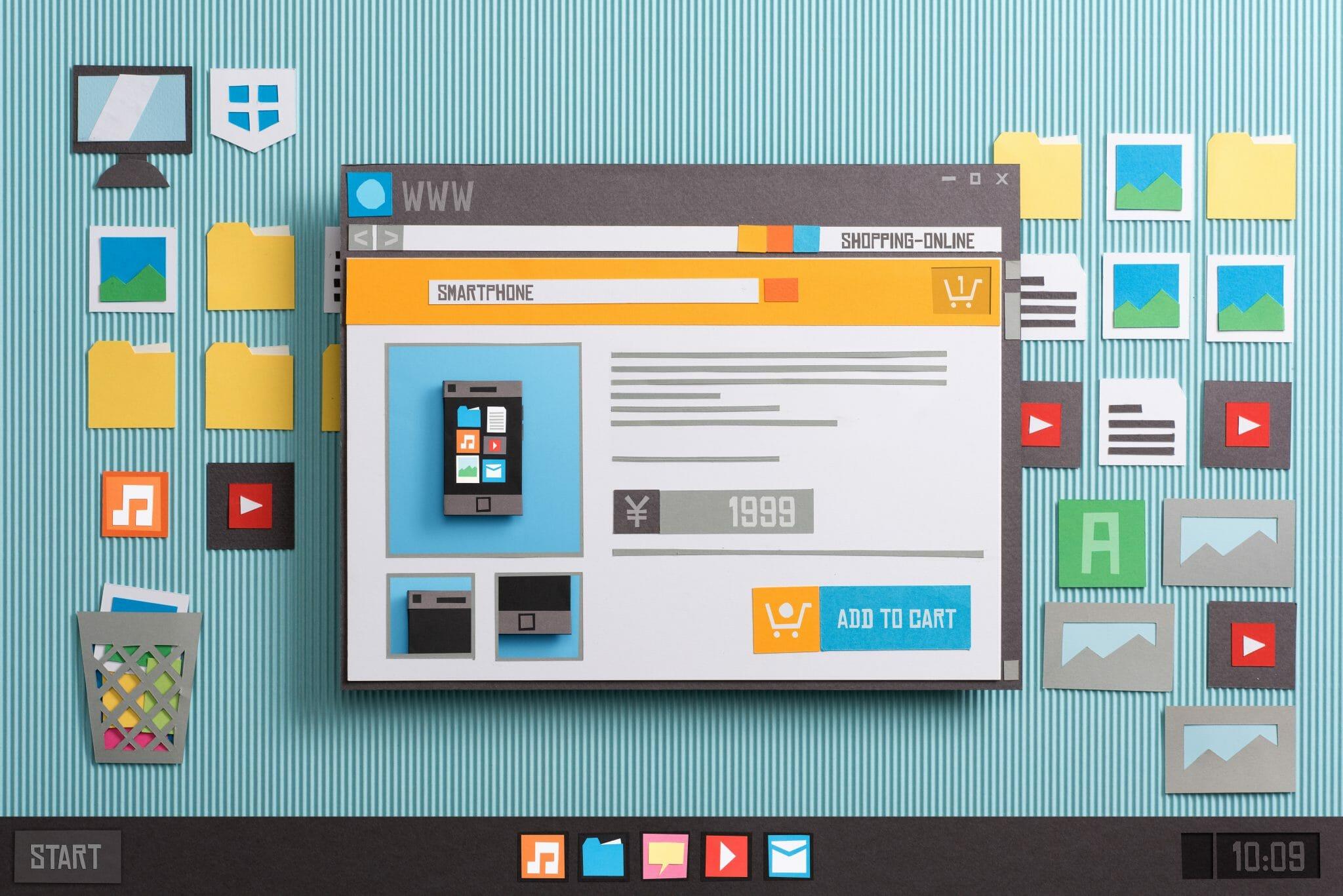 Dgaz- SEO para Wordpress - entenda a melhor plataforma para fazer SEO