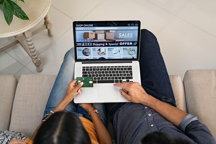 Como usar um call to action em um e-commerce
