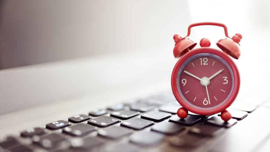 definir horários para a exibição de uma campanha no Google Ads