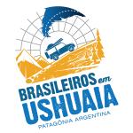 br ushuaia
