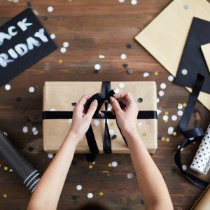Campanha de Google Ads na Black Friday - Saiba as melhores práticas