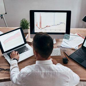 como usar dados para identificar vendas perdidas - agencia de seo dgaz