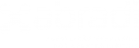 ABRADi_logo_azul_v3_white