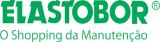 elastobor