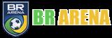 Logo BR Arena